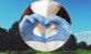 El golf gallego premia la labor del personal sanitario