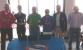 Mencía Baltar ganadora del Trofeo Federación 2019