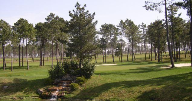 Aplazado el Campeonato de Galicia de Parejas Mixtas 2021