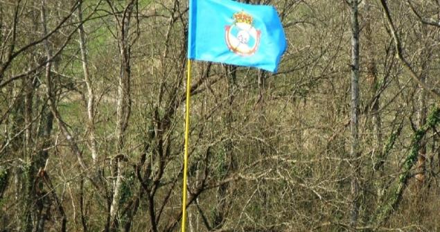 Los campos de golf de Galicia podrán reabrir sus puertas a partir del 11 de mayo